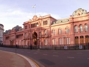 Дом_правительства_Аргентина