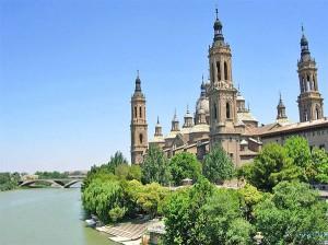 Замок_в_Испании