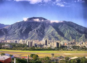 Интересные места Венесуэлы