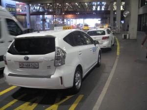 Такси_в_Валенсии