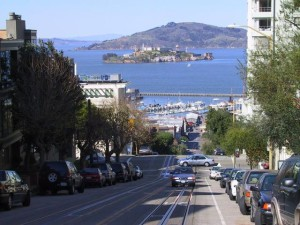 Улицы_Сан-Франциско