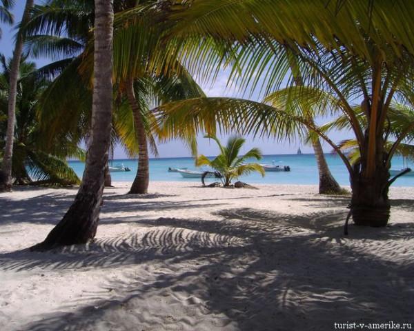 Отдых_в_Доминикане