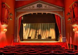 teatr_na_krishe01