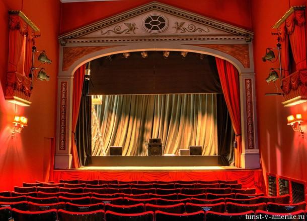 teatr_na_krishe02