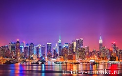 New_York_City01