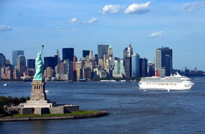 New_York_City03