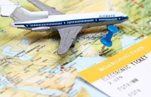 bilety-avia