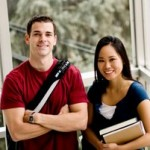 Американские частные школы: подготовка и поступление