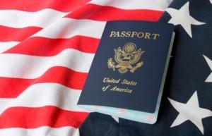 Иммиграция в США — на что обратить внимание