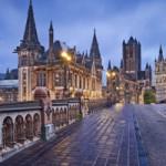 Бельгия — маленькая страна, большие возможности для туризма