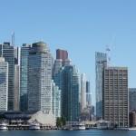 Иммиграция: США или Канада? Какую страну выбрать?