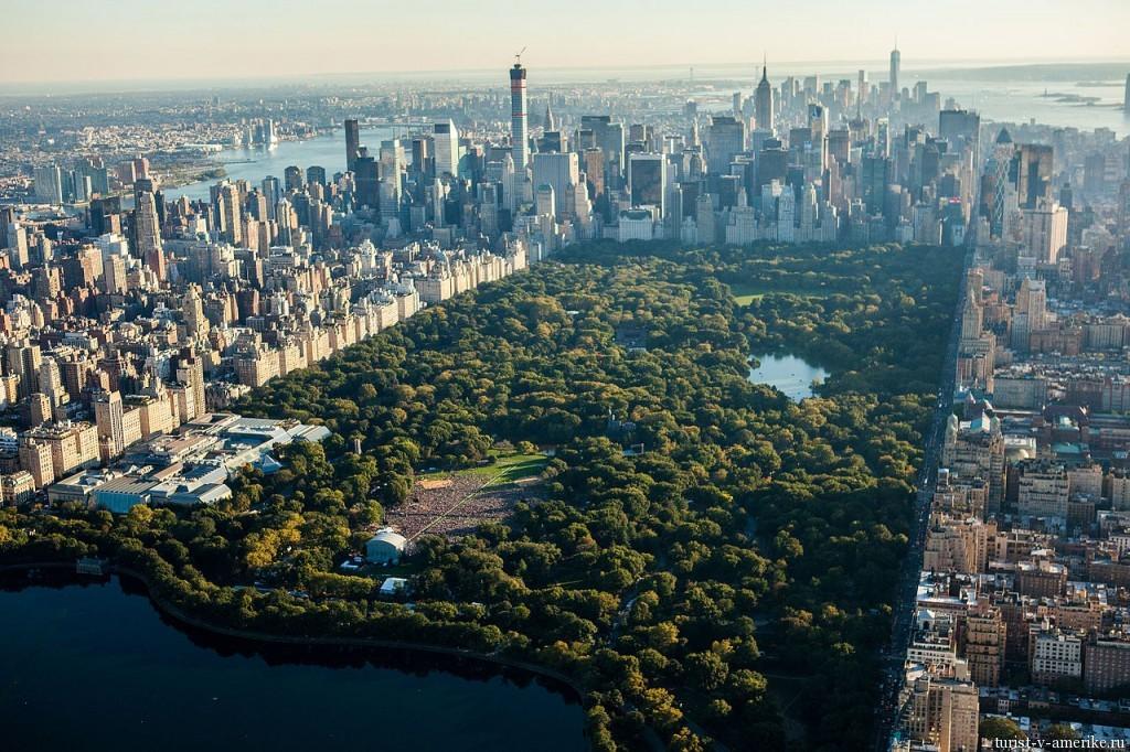 central_park_new_york