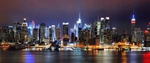 new-york_001