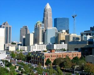 Какой город США выбрать для проживания