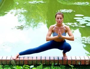 Йога туры — самосовершенствование и развитие