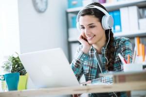 Как выбрать хороший Онлайн-Курс по Английскому?